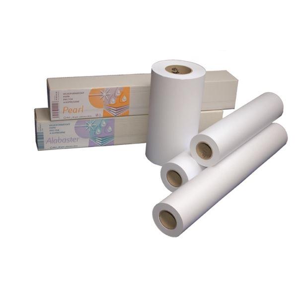 Plotterová role - multifunkční tisk 59,4 cm x 100m