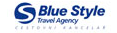 logo-bluestyle---reference.png
