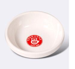 07-tampon-na-keramiku.jpg