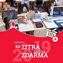 ZNZ-CZ_242x242 (2).jpg