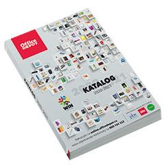 katalog-2020-3D-242x242ob.jpg