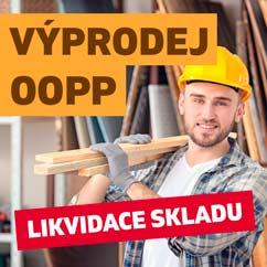 oopp-vyprodej_242x242px__cz.jpg