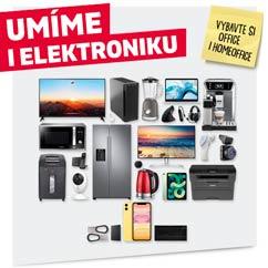 OD_umime-elektroniku_242x242px.jpg