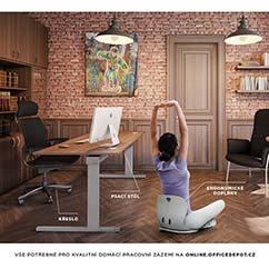 Minikatalog_HomeOffice.jpg