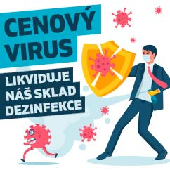 242x242px_cenovy-virus_-_15kb.jpg