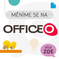 Menime-se-na-officeo_242x242px.jpg